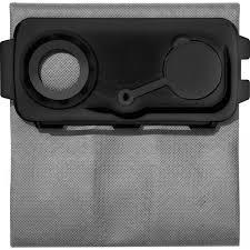 Festool 204309 Reusable Midi Long Life Bag for Midi (2019 + models)