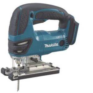 Makita DJV180Z 18volt Jigsaw Body only