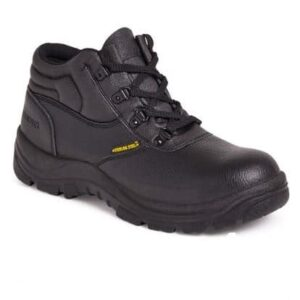Sterling Steel Budget Quality Safety Boot SS400SM