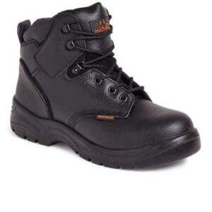 Worksite SS640SM Safety Boot