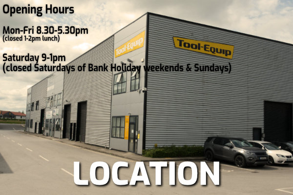 hardware shop in naas, power tools and hand tools delivery and collection