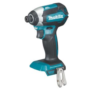 Makita DTD153Z 18V Impact Driver Brushless Body Only