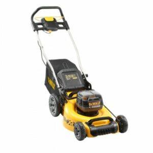 DeWALT DCMW564 lawn mower
