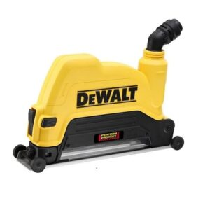 DeWALT DWE46229-XJ Dust Guard 230mm Angle Grinders (fits most models)