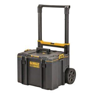 Dewalt DWST83295-1 Tough System DS450 Handle wheels Tool Case tool equip dewalt supplier ireland