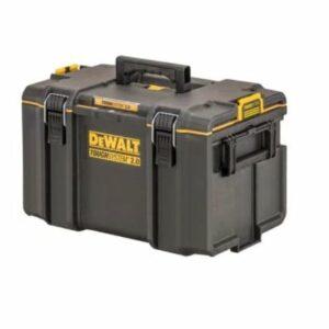 DeWALT DWST83294-1 TOUGHSYSTEM 2.0 DS300 Tool Case interconnecting tool storage system