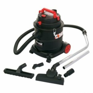 Trend T32 Dust Extractor M Class 20litre 240V