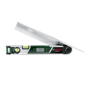 Bosch PAM220 Digital Angle Measuring Bevel