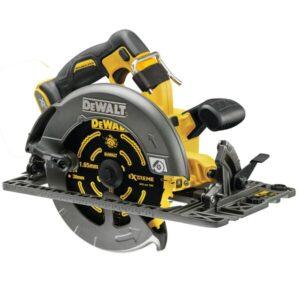 DeWALT DCS579NXJ 54volt High Power Circular Saw Body Only - Tool Equip