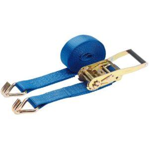 Draper 60950 Ratchet Tie Down 50mm 5m long