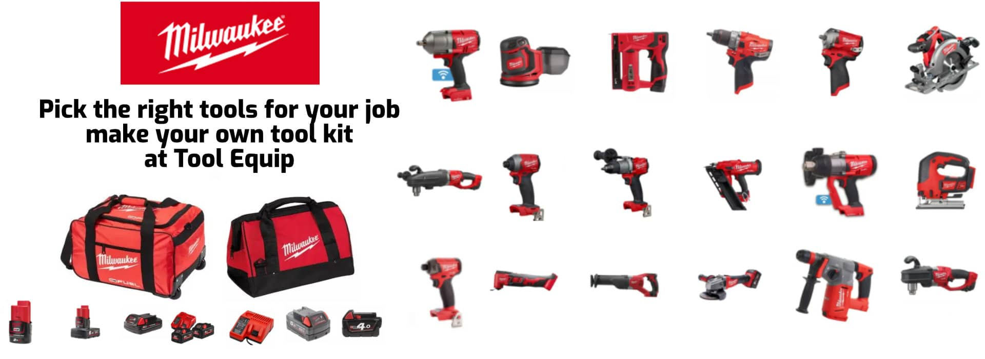 https://toolequip.ie/build-your-own-milwaukee-power-tool-kit/